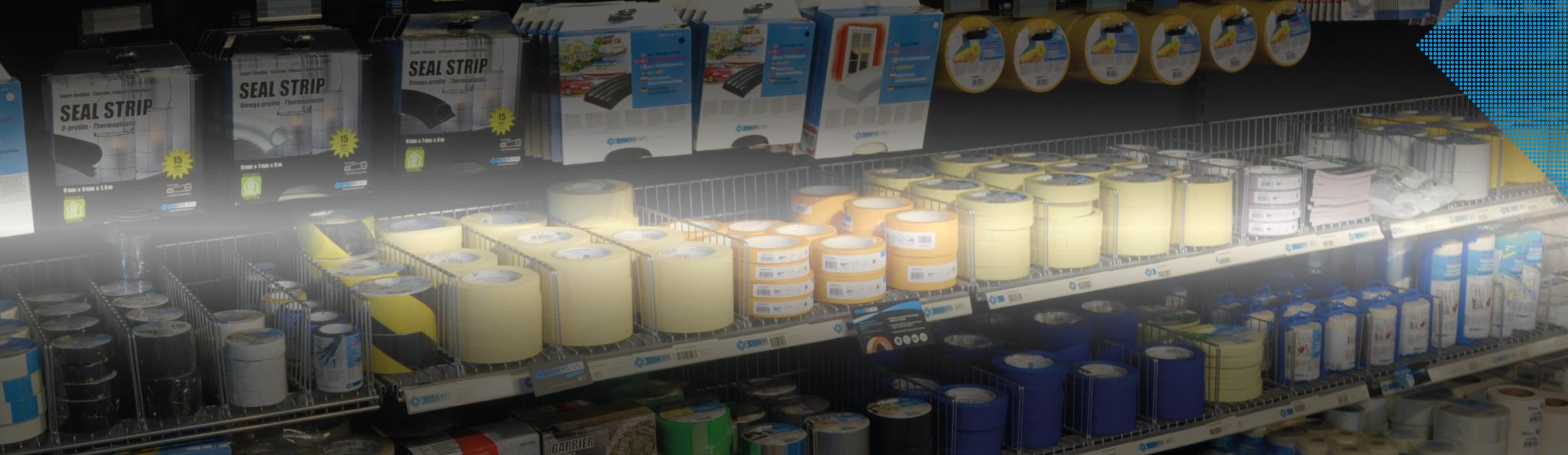 Home - Wholesale