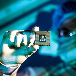 Electronics - Applications (electronics)