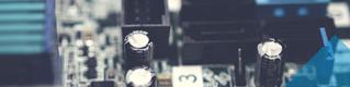 Electronics - Electronics